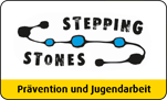 steppingstones_Logo